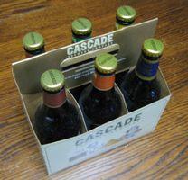 オーストラリアのビール