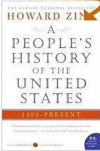 A People's History of the US