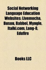 Networking Language Education Websit