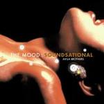 The Mood: Soundsational