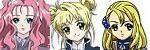 anime-messenger2009-12-12