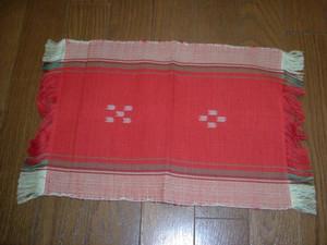annojo2005-08-05