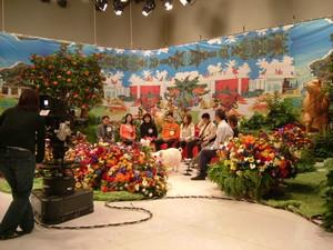 annojo2006-10-24