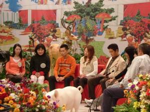 annojo2006-10-26