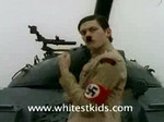 THE WHITEST KIDS U KNOW / HITLER RAP