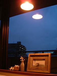 asacafe2006-02-20