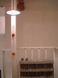 asacafe2006-11-13