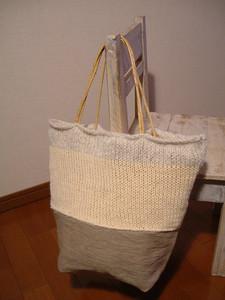 asacafe2007-01-13