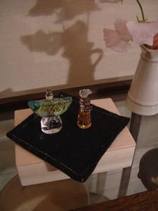 asacafe2007-02-19