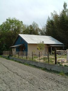 asacafe2007-04-28