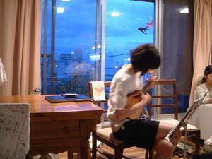 asacafe2007-05-20