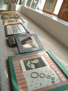 asacafe2007-11-02