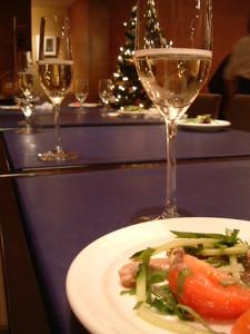 asacafe2007-12-02