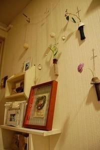 asacafe2007-12-10