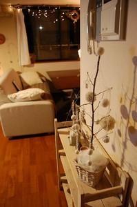 asacafe2007-12-24