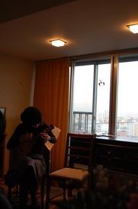 asacafe2008-02-11