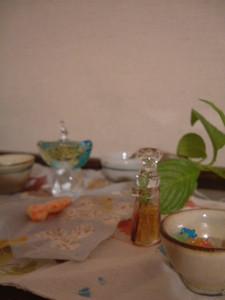 asacafe2008-03-03