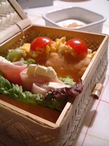 asacafe2008-03-05