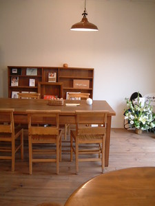 asacafe2008-05-01