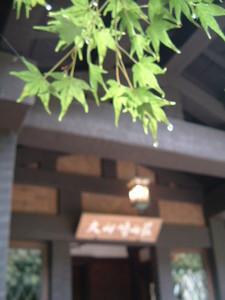 asacafe2008-07-29