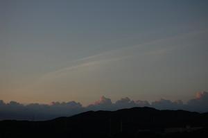 asacafe2008-08-22