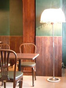 asacafe2008-08-29