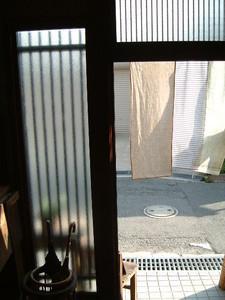asacafe2008-09-14