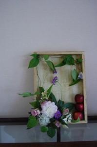 asacafe2008-09-15