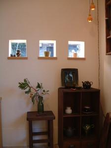 asacafe2008-10-29