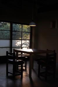 asacafe2008-11-11