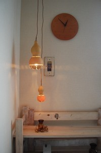 asacafe2008-11-16