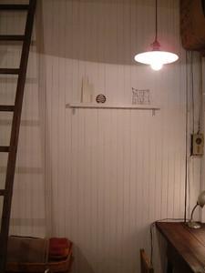 asacafe2008-12-09