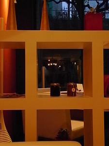 asacafe2009-01-18