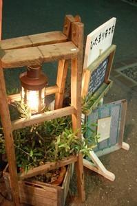 asacafe2009-05-15