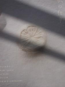 asacafe2009-09-28