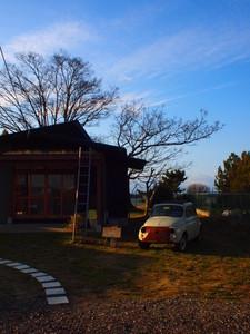 asacafe2010-03-04