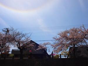 asacafe2010-04-04