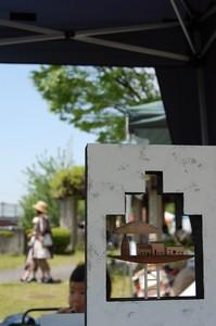 asacafe2010-05-09