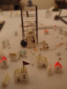 asacafe2010-12-19