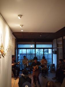 asacafe2011-01-30