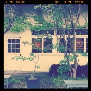 asacafe2011-05-30