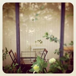 asacafe2011-05-31