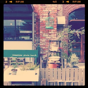 asacafe2011-07-31