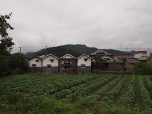 asacafe2011-08-21