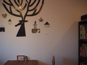 asacafe2011-12-10