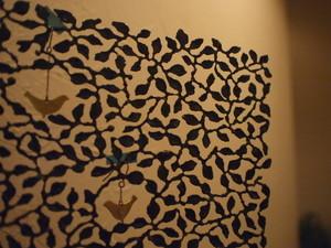 asacafe2011-12-27