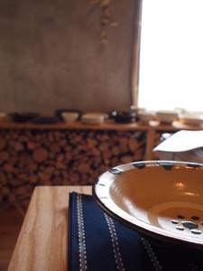 asacafe2012-01-09