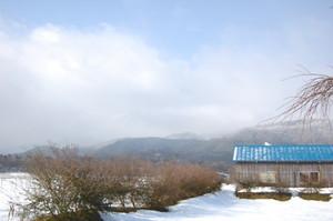 asacafe2012-01-14