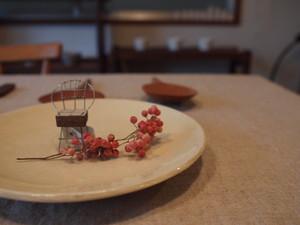 asacafe2012-01-17