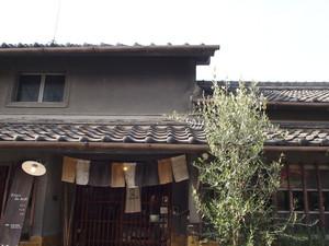 asacafe2012-03-07